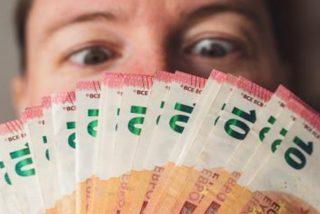 ¡Mucho ojo!: la Policía Nacional alerta a la ciudadania de que la 'epidemia' de billetes falsos afecta a toda España