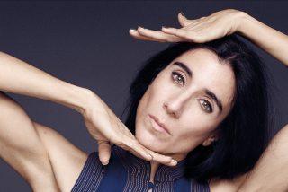 Blanca Li, nueva directora de los Teatros del Canal de la Comunidad de Madrid