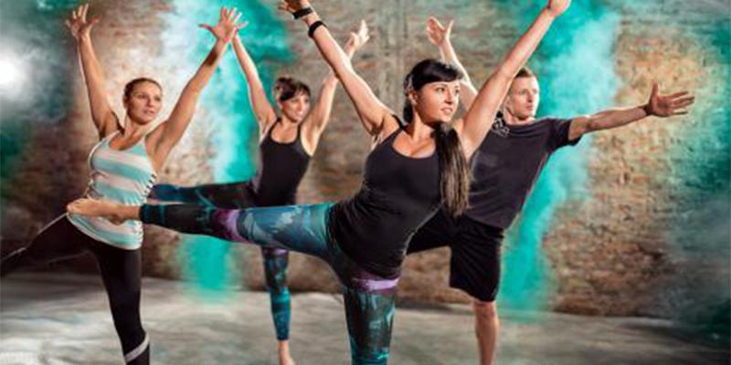 ¿Sabes qué es y para qué sirve el Body balance?