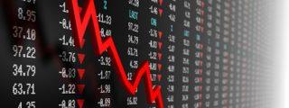 Ibex 35: las cinco cosas a vigilar este 27 de agosto de 2020 en los mercados europeos