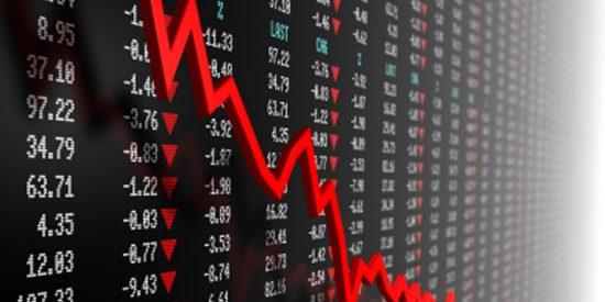 Bolsas: EEUU arrastra de nuevo a Europa y todo son dudas