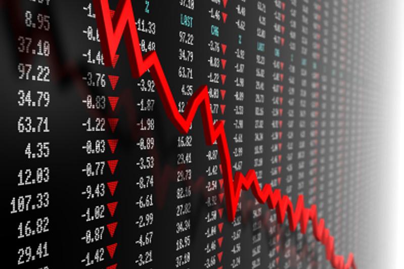Ibex 35: las cinco cosas a vigilar en los mercados financieros la semana que empieza este 10 de agosto de 2020