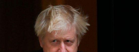 'Bofetón' a Boris Jonhson: Los Comunes rechazan el adelanto electoral, pero el 'premier' busca saltarse el bloqueo con una nueva ley
