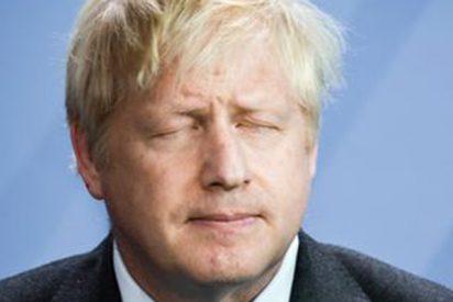 Boris Johnson, investigado por la financiación de sus vacaciones al Caribe en la Navidad de 2019