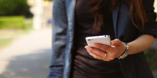 Brasileño chantajeó a 240 mujeres para obligarlas a mandarle videos sexuales y firmar un contrato a lo 'Cincuenta sombras de Grey'