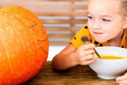 ¿Qué sabes sobre el símbolo de Halloween? ¡Todo beneficios!