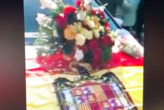 Así humillan a Ferreras: le 'tunean' el coche por mofarse en laSexta de la exhumación de Franco
