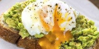 Celebra el 'Día del Huevo' con estos sabrosos trucos
