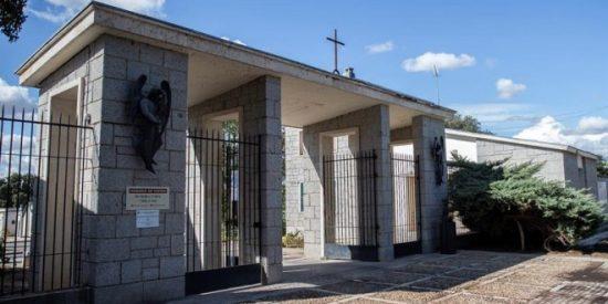 La cripta de Mingorrubio: ¿Cómo es la nueva sepultura de Franco?