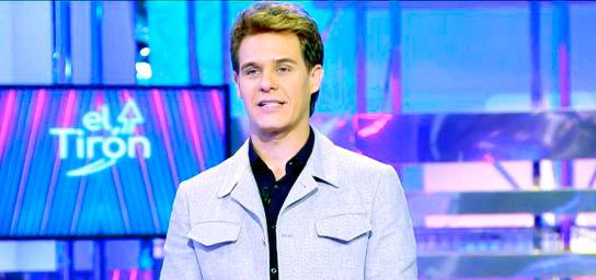 Así es 'El Tirón', el nuevo concurso de Telecinco en sustitución de 'Pasapalabra' que ha sido masacrado por las redes