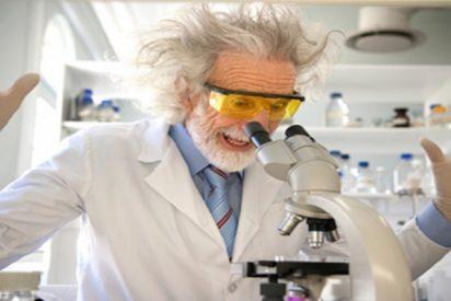 ¿Sabías que el fracaso puede ser la semilla del éxito de la carrera científica?