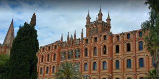 El Vaticano castiga al jesuita que abusó de dos hermanos en un colegio de Barcelona