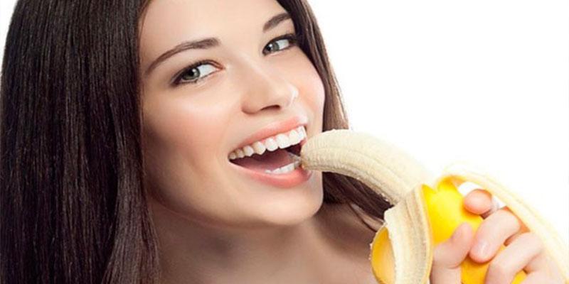 Así se debe comer la fruta y las verduras para aprovechar todos sus beneficios
