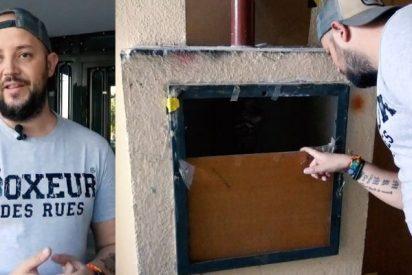 ¡Lo hemos conseguido! Gracias a la denuncia de Periodista Digital una familia española accederá a una vivienda digna