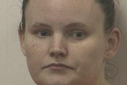 Condenan a 20 años de prisión a esta niñera que abusó del menor al que cuidaba y quedó embarazada