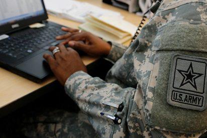 Condenan a 30 años de cárcel a un ex intérprete del Ejército de EE.UU. por tráfico de drogas en la red oscura