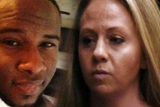 """Condenan a la agente de policía blanca que entró """"por equivocación"""" en el apartamento de su vecino negro y lo mató de dos balazos"""