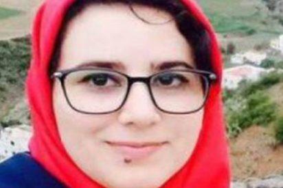 Condenan a un año de cárcel a esta periodista marroquí por abortar y tener una relación no matrimonial