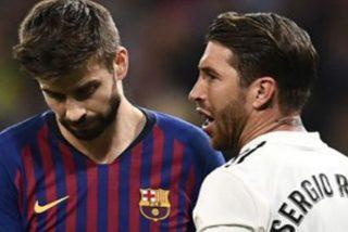 'Confirmado': El Comité de Competición aplaza el Clásico y pide a los clubes que acuerden otra fecha