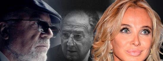 Después de 735 días en prisión provisional, el comisario Villarejo saca el 'ventilador' y acusa al Grupo PRISA de sobornar a un juez