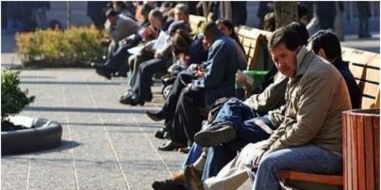 """Manuel del Rosal: """"El socialismo y su piel de cordero, la socialdemocracia, aman la pobreza. El populismo socialista gana en Argentina"""""""