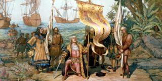 El Descubrimiento de América: 12 de octubre de 1492