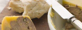 ¿Por qué Nueva York va a prohibir terminantemente la producción y venta de foie gras?