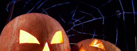 """Madrid: Qué ver y hacer en """"Halloween"""""""