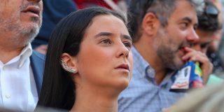 Victoria Federica dice adiós a Ricardo I, su cerdo vietnamita