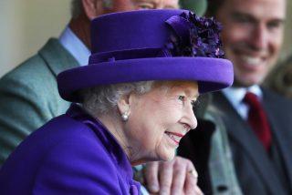 """Isabel II abofeteó en público a un vizconde que le llevó la contraria: """"¡Yo soy la reina!"""""""