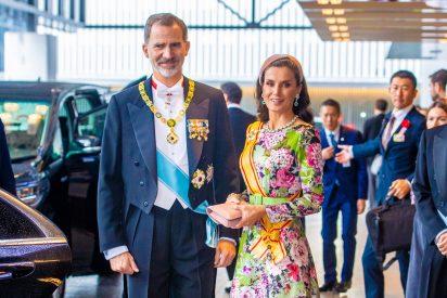 La ingeniosa jugada maestra de los Reyes de España para evitar la foto con Maduro y Putin en Cuba