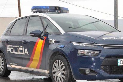 Descubren a una mujer que llevaba muerta unos 15 años en su casa de Madrid