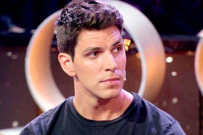 Mentiras, expectativas y montajes: Las razones por las que Diego Matamoros no va a entrar en 'GH VIP 7'