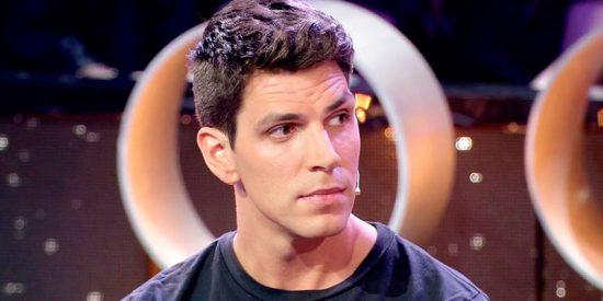 Bajeza moral: ¿Diego Matamoros ha sacado sus infidelidades a la luz para que Estela Grande gane 'GH VIP 7'?