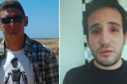 Doble homicidio en Albacete: Las 12 puñaladas mortales a Trini y Pedro de su hijo y su marido por no darle la paga para sus vicios
