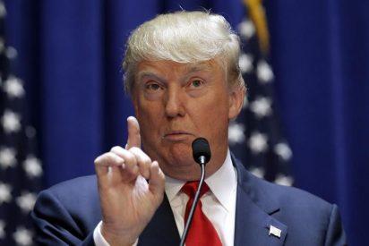 """Trump confirma que acaba de alcanzar con China """"el mayor acuerdo de la historia para los granjeros de EE.UU."""""""