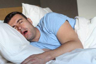 Los trucos más ingeniosos para dormir mejor en los hoteles