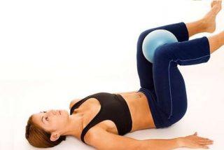 ¿Sabías que limitar la hora de comer puede aumentar tu motivación para hacer ejercicio?