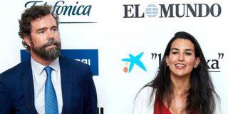 El Ayuntamiento de Madrid no clausura la vivienda de Monasterio al comprobar que cesó la actividad de su despacho y viven menores