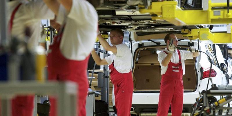 El Tribunal Constitucional avala los despidos por absentismo laboral reiterado aunque esté justificado