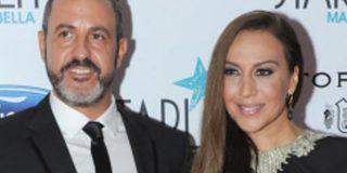 El ex marido de Mónica Naranjo, Óscar Tarruella cuenta los motivos reales de su ruptura