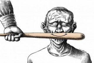 """Alfonso Rojo: """"Los dueños de LaSexta intentan silenciarnos a golpe de millones"""""""