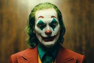 ¿Sabías que cada cosa que publiques de 'Joker' en redes sociales está siendo vigilada por el FBI?