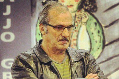 Encuentran muerto al pintor Labajjo Grandío, 'el Picasso gallego', devorado por su perro