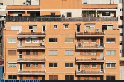 ¿De qué sirve a los compradores que el precio de la vivienda en el tercer trimestre baje un -1% en España?