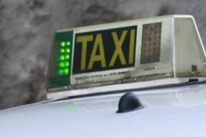 El taxista de Santander que agredió sexualmente a una pasajera ya está en prisión