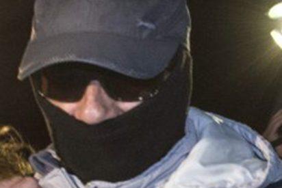 El 'violador del ascensor' se vuelve a sentar en el banquillo tras violar a otras dos jóvenes abordadas junto a La Paz en Madrid