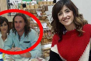 Esta es Silvia, la limpiadora asesinada a tiros por su novio al convertirse en esteticista
