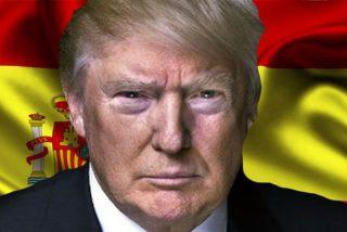 Muy malas noticias: Trump impondrá aranceles a productos españoles a partir de octubre