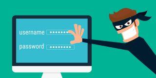 Así funciona el fraude que imita a Facebook Messenger para robar los datos de usuarios
